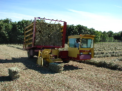 Scott Seaver Co  - West Michigan Farmer and Inventor of the